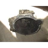 Käigukast Ford Focus 1.6i 16V 1999 98WT-7F096-AB XS4R-7002-AD
